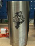 Laser-Duck-mug